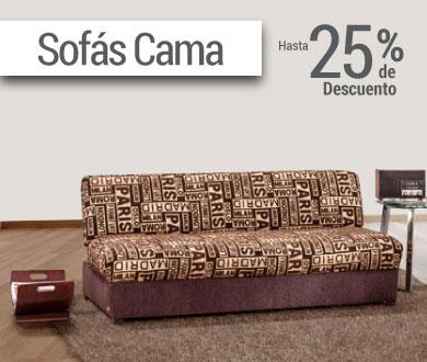 Muebles | SEARS.COM.MX - Me entiende!